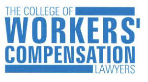 College of Compensation Lawyers